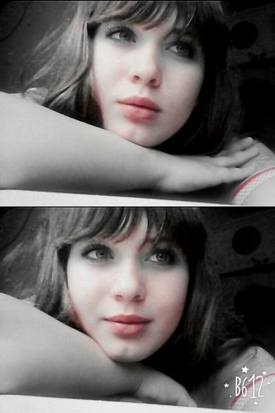 ydanilchenko1's Profile Photo