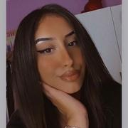 Dalya1907's Profile Photo