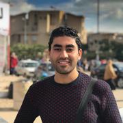 AhmedShoaeb16's Profile Photo
