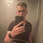 ykusov's Profile Photo
