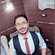 AhmedAlbakry404's Profile Photo