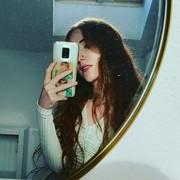 Diegoldenehexe's Profile Photo
