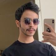 Abdulaziz_36's Profile Photo