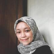 ratihm_'s Profile Photo