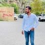 shiiirazz's Profile Photo