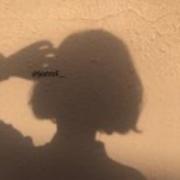 meam900's Profile Photo