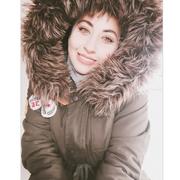 semazja's Profile Photo