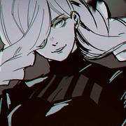 vendettavinchi's Profile Photo