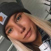Lenalaena's Profile Photo