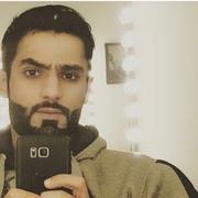 salman57's Profile Photo