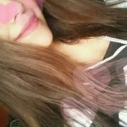 KarinaViianeiiy's Profile Photo