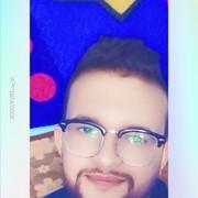 Mohammad_alzyod's Profile Photo