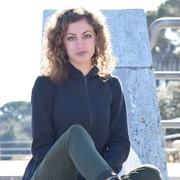 Lillatopa's Profile Photo