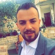 OdiyMahariq's Profile Photo