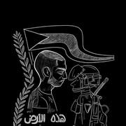 walaaAbdAlmotamed's Profile Photo