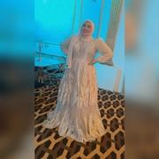 Kaeen_Elroo's Profile Photo
