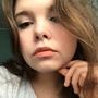croon_girl's Profile Photo