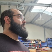 andreabeyl4's Profile Photo