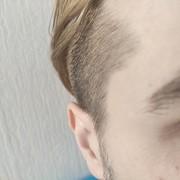 germangashishvilli's Profile Photo