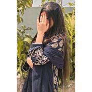 shonamona1751's Profile Photo