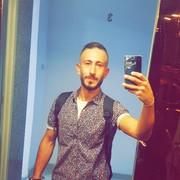 mohammajamal's Profile Photo