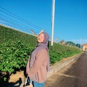 sulistina's Profile Photo