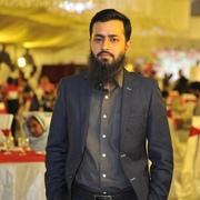 ShiekhAbdurRehman's Profile Photo