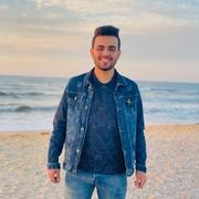Abdelh7amid's Profile Photo