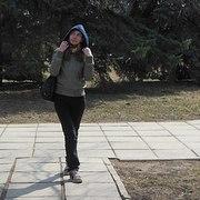 Hayley781141546's Profile Photo