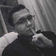 Iamoutofhell's Profile Photo
