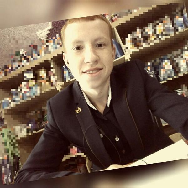 ilnaz988's Profile Photo