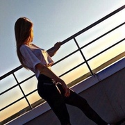 sofyabondar3's Profile Photo