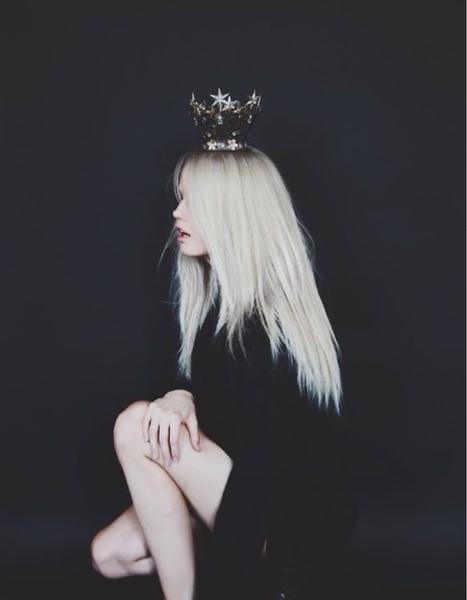 SHZZI_'s Profile Photo