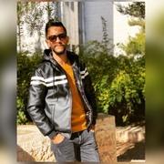 OmarAQassas's Profile Photo