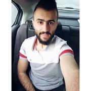 ali_y_sharbo's Profile Photo