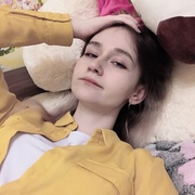 s6_01s's Profile Photo