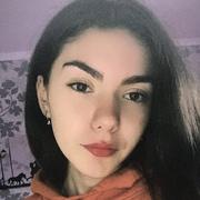 usemeagainandagain's Profile Photo