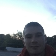 dmitriyzharkoy's Profile Photo