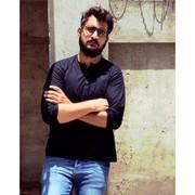 asadskhokhar's Profile Photo
