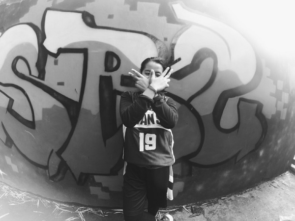 kristri03's Profile Photo
