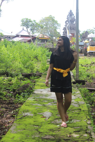 josephinelala's Profile Photo