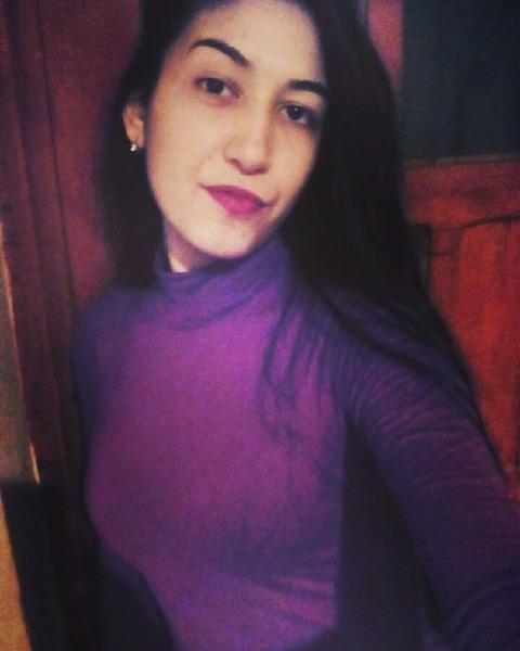 Paulaaaionela's Profile Photo