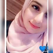 fatmasamy764's Profile Photo