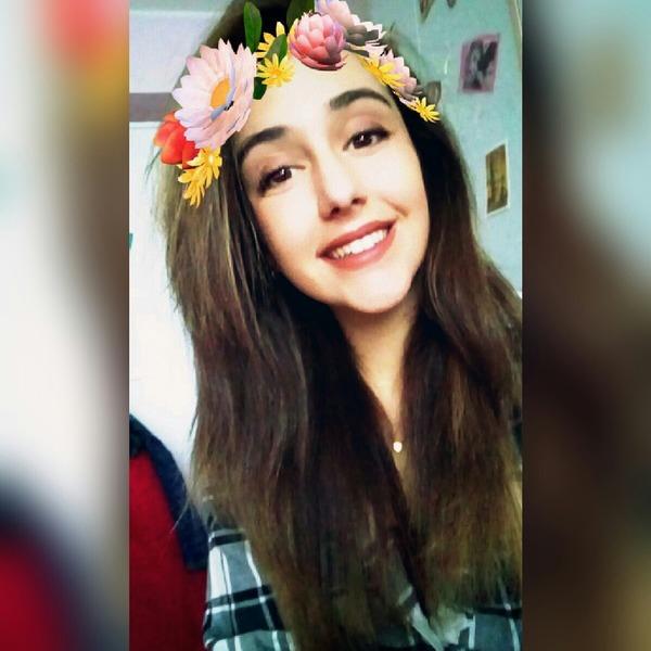 LallaNapoli's Profile Photo