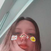 Tiffaraww's Profile Photo