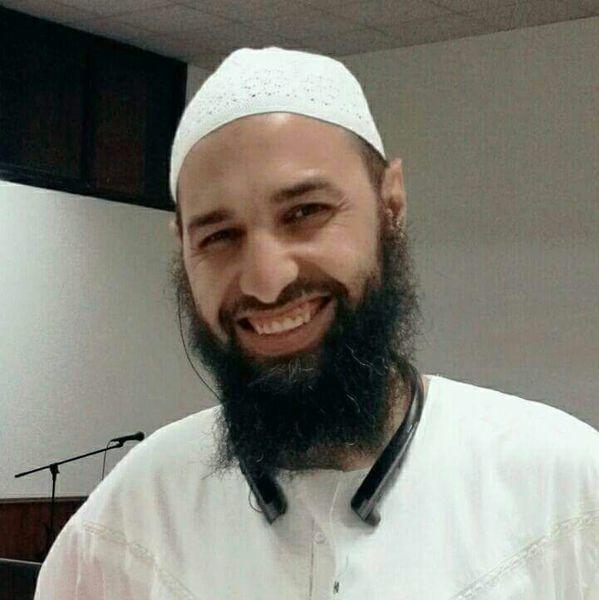 ghreebal3bd's Profile Photo