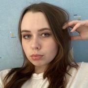 alisaz_404's Profile Photo