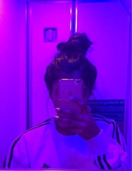 AREEJ_136's Profile Photo