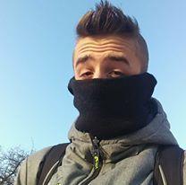 KamilBorowski964's Profile Photo