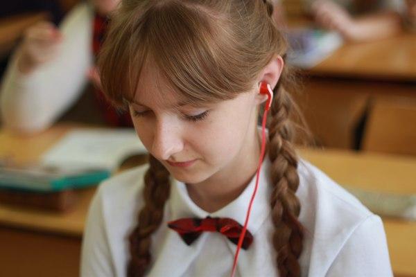 Tatyana240520's Profile Photo